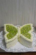 Dort - Motýl